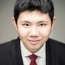 Perfil de l'usuari Tao
