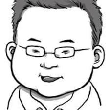Jumbo User Profile