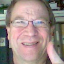 โพรไฟล์ผู้ใช้ Lars-Anders