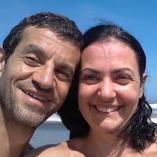 Alessia And Ludovico