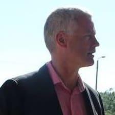 Jukka - Uživatelský profil
