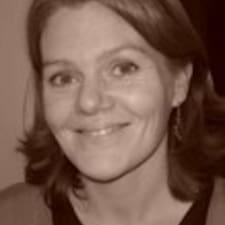 Cathy Brukerprofil