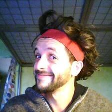 Matteo E Gabriele — хозяин.