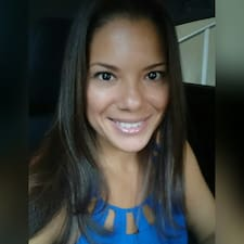 Profil korisnika Hilda Lorena