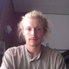 Heikki的用戶個人資料