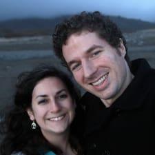 Rob & Angie User Profile