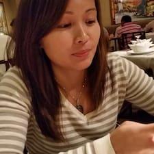Katrina Angela