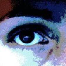Profil utilisateur de Ajda
