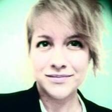 Karolina Brukerprofil