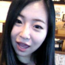Chaeyeon님의 사용자 프로필