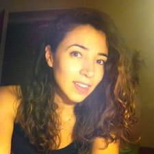 Floreana User Profile
