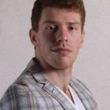 Szabolcs User Profile
