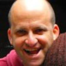 Profil korisnika Gilad