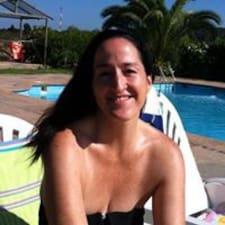 Yanira Alejandra User Profile