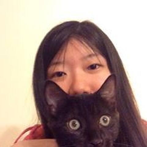 Rachel Shuyan