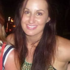 Profilo utente di Libby