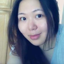 Juei User Profile