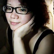 Chunhua User Profile