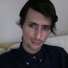 Profil korisnika Will
