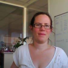 Profil korisnika Montaine