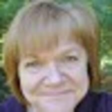 Nancy User Profile