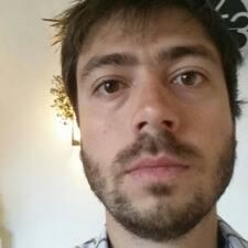 Pierre Edouard Kullanıcı Profili