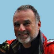 โพรไฟล์ผู้ใช้ Joseph E.