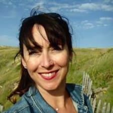 Guillemette Julie User Profile