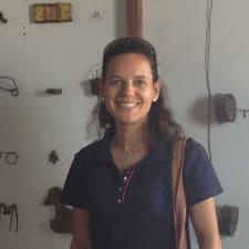 Profil korisnika Anamaría