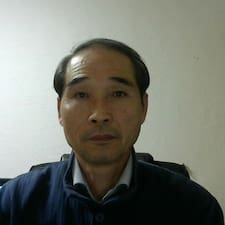 Kanemasa User Profile