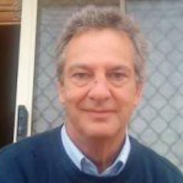 Profilo utente di Lloyd
