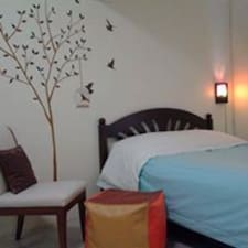 Nutzerprofil von Room For Rent In Pattaya