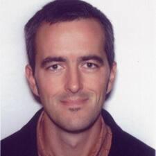 โพรไฟล์ผู้ใช้ Pierre-Olivier