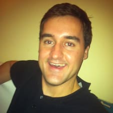 Marko User Profile