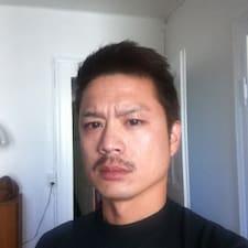 Profil korisnika Hin Lanh