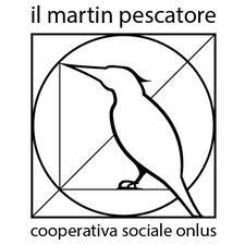 Il Martin Pescatore User Profile