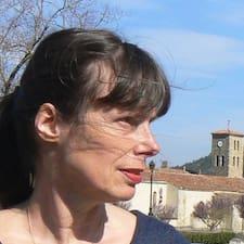 Nelleke User Profile
