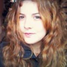 Maria Emma - Profil Użytkownika