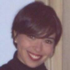 Profil utilisateur de Kattia