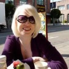 Profil utilisateur de Kimberly Leann