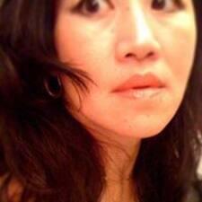 Yiwen - Profil Użytkownika