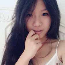 Profil korisnika KiWi