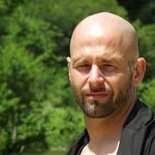 Olivier Et Muriel User Profile