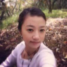 Profil utilisateur de 睿xia➏
