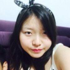 QingYao User Profile