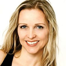 Connie Brugerprofil