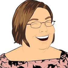 Jodi님의 사용자 프로필