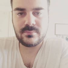 Профиль пользователя Murat