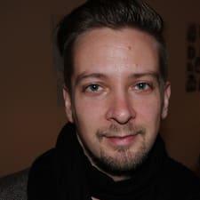 Samuli Brugerprofil