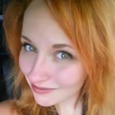 Kaylin User Profile